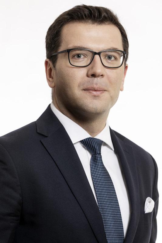 Krzysztof Januszewski
