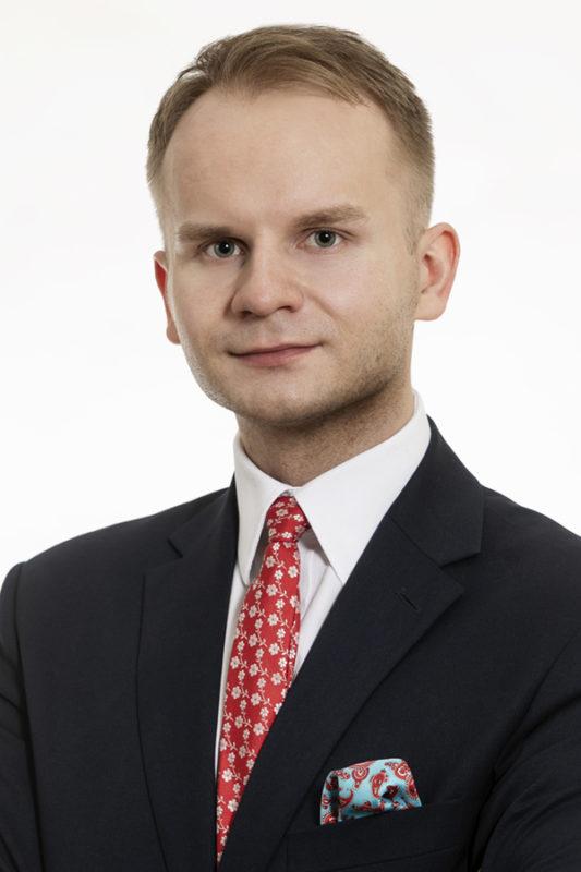 Mateusz Łyjak
